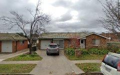 303 Byng Street, Orange NSW