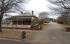 2/36 Autumn Street, Orange NSW