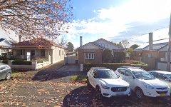 57 Kite Street, Orange NSW