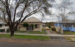 21 Nile Street, Orange NSW