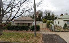 30 Autumn Street, Orange NSW