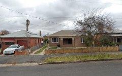 411 Summer Street, Orange NSW