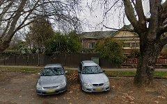 56 Kite Street, Orange NSW