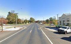 5 Edward Street, Cudal NSW
