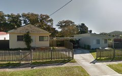 2A Ithome Street, Wyong NSW