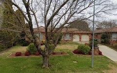 11 Angela Place, Orange NSW