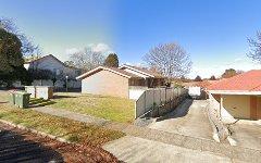 2/64 Icely Road, Orange NSW