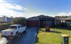 14 Winter Street, Orange NSW