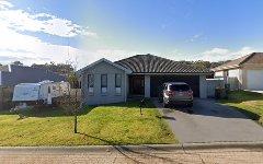 10 Winter Street, Orange NSW