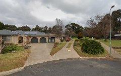 20 Amangu Close, Orange NSW