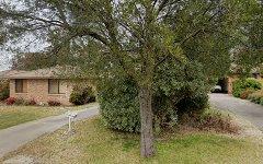 6 Pitta Pitta Place, Orange NSW