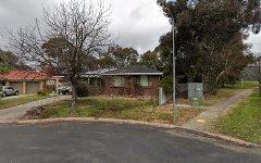 10 Pitta Pitta Place, Orange NSW