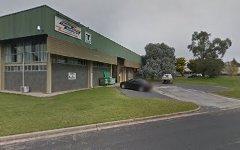 3/4 Barrett Court, Orange NSW