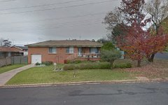 37 Barrett Street, Orange NSW