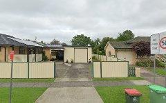 1/36 Panonia Road, Wyong NSW