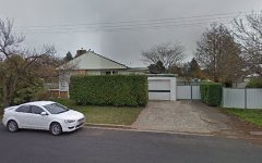 6 Racecourse Rd, Orange NSW
