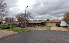 13 Holly Place, Orange NSW