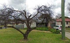 63 Cecil Road, Orange NSW