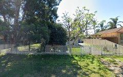 15 Street Leonards Street, Rocky+Point NSW