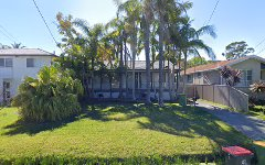 7 St Leonards Street, Rocky Point NSW