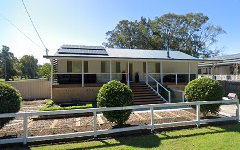 2 Colblack Close, Rocky Point NSW