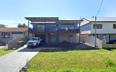 3 St Leonards Street, Rocky Point NSW