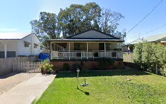 4 Colblack Close, Tacoma NSW