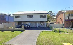 1 St Leonards Street, Rocky Point NSW