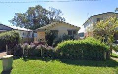 6 Colblack Close, Rocky Point NSW