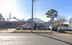 9 Caroline Street, Orange NSW