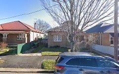 91 Edward Street, Orange NSW