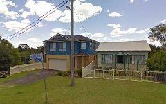 11 High Street, Rocky+Point NSW