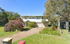 2 Bayview Avenue, Rocky Point NSW