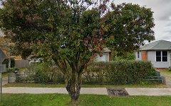 112 Anson Street, Orange NSW