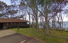 4 High Street, Rocky Point NSW