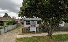 110 Anson Street, Orange NSW