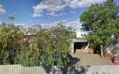 76 Lorne Street, Lake Cargelligo NSW