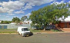 43 Foster Street, Lake Cargelligo NSW
