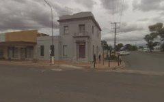 24 B Foster Street, Lake Cargelligo NSW