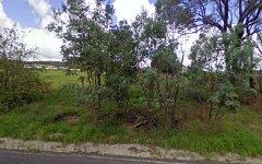 30 Watson Avenue, Cullen Bullen NSW