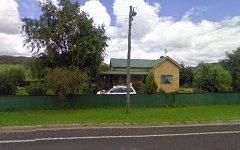 2 Farley Street, Cullen Bullen NSW