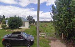 37 Carsons Siding Road, Cullen Bullen NSW