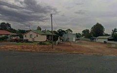12 Holt Street, Lake Cargelligo NSW