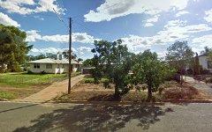 14 Canada Street, Lake Cargelligo NSW