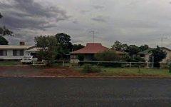 10 Holt Street, Lake Cargelligo NSW
