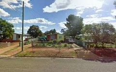 8 Canada Street, Lake Cargelligo NSW