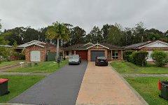 30A Woodbury Park Drive, Mardi NSW
