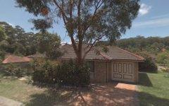 1 Windsong Avenue, Tuggerah NSW