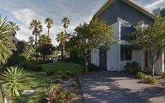 1302/3 Birkdale Place, Magenta NSW