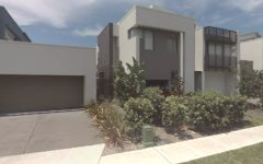 3 Sanbar Terrace, Magenta NSW